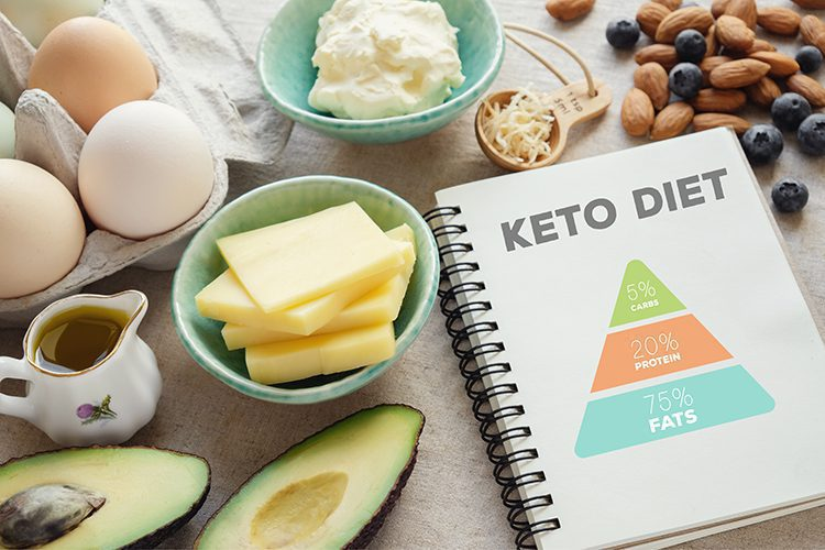 You have to learn about these ketogenic diet myths. These common misconceptions that impact how well you do on a keto diet and ultimately how much weight you lose. Practice an even more effective ketogenic diet and improve your fat loss results!