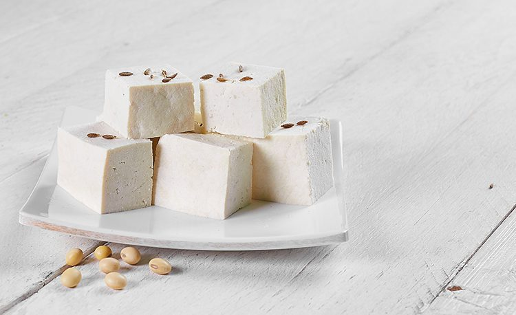 Mozzarella and cheddar are fine, but take your cheese game to the next level with these 7 cheeses that are perfect for keto and low-carb diets. #ketodiet #ketogenicdiet #ketosis #lowcarbrecipes #ketorecipes