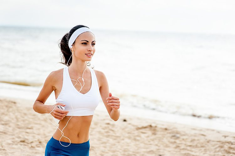 8 Keto Exercise Secrets For Weight Loss